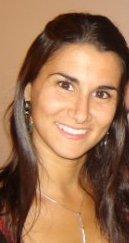 Lorena Cioccia