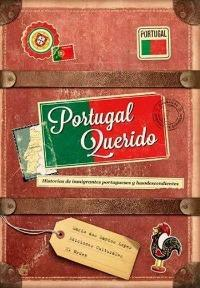 portugalquerido