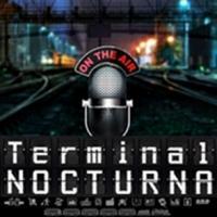 Avatar de Terminal Nocturna