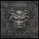 Avatar de necronomiconio