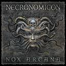 necronomiconio