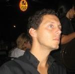 Claudioggs